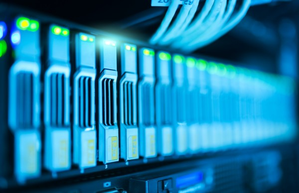 Prijswijzing hosting kosten van uw website