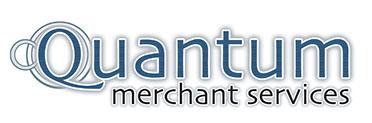 Quantum Merchant Services Logo