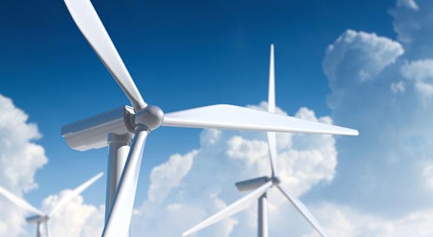 Biofuels & Alternative Energy +