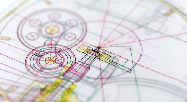 Engineering Technologies +