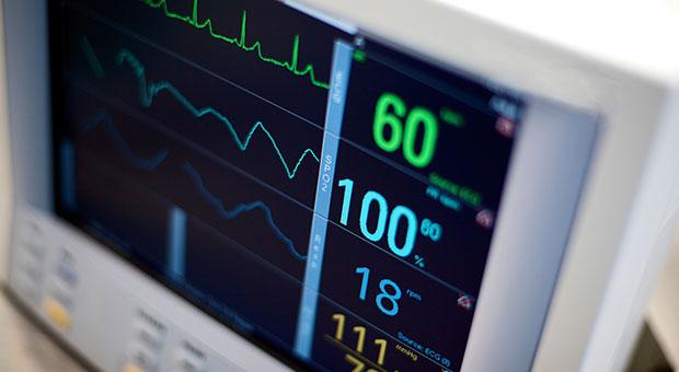 Medical Devices, Diagnostics, Materials & Tools +