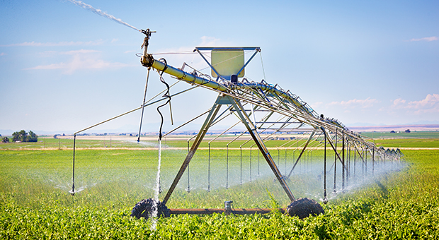 Agriculture Technology +