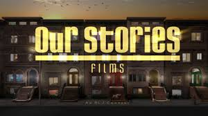 OurStories Films