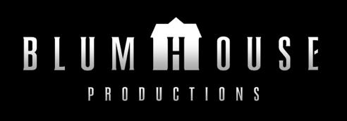 Blumhouse Productions