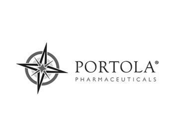 Portola Pharmaceuticals, Inc. Logo