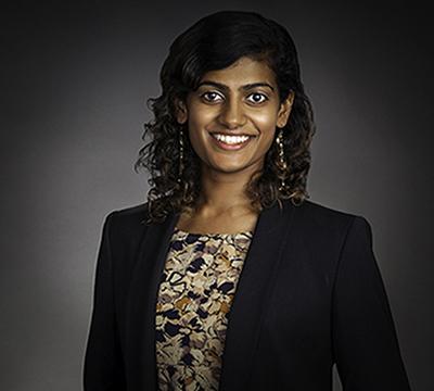 Nirosha Sithirapathy Photo