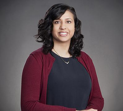 Haritha Ambros Bio Photo