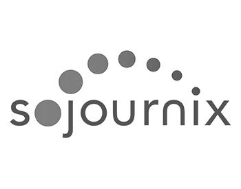 Sojournix Logo