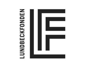 Lundbeckfond Logo