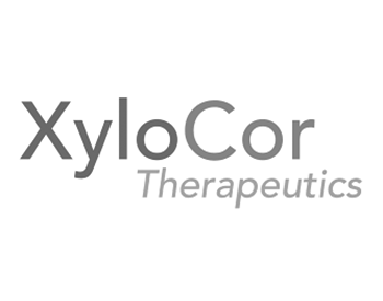 XyloCor Logo