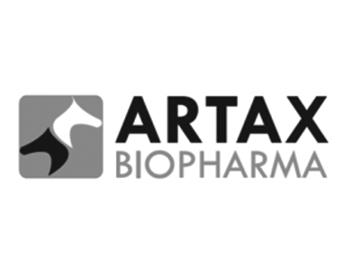 Artax Logo
