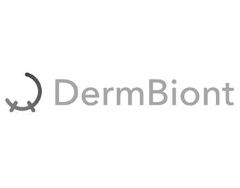 Dermbiont Logo