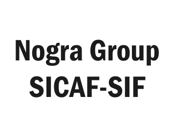Nogra Group
