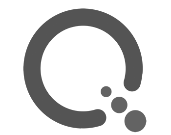 Quellis logo