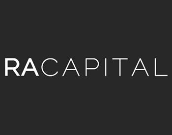RA Capital Logo