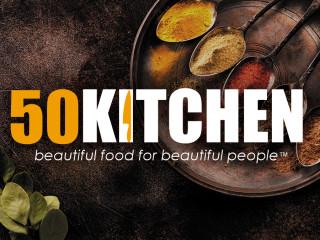 Picture of 50 Kitchen Restaurant in Dorchester