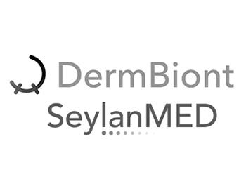 DermBiont, Inc. – SeylanMED, Inc. Logo