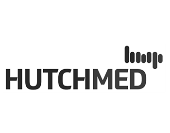 Hutchison MediPharma Limited Logo