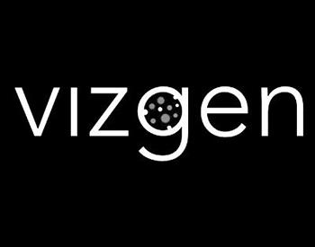 Vizgen Logo