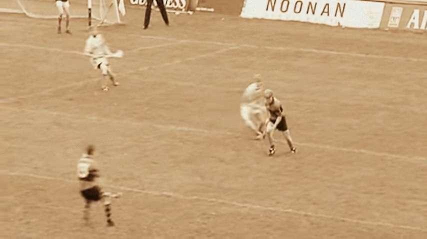 Adare v Na Piarsaigh - SHC Final (2009)