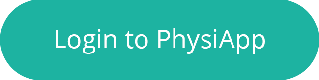 Login to PhysiApp