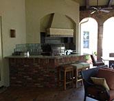 Outdoor Kitchens Jacksonville FL