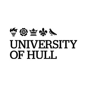 University of Hull- We are My