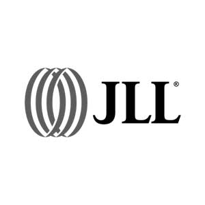 JLL- We are My