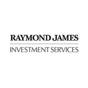 Raymond James- We are My