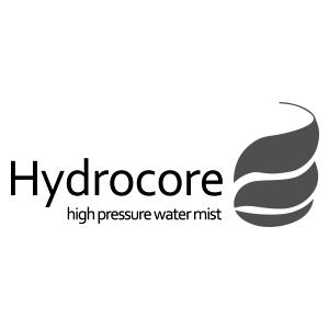 Hydrocore- We are My