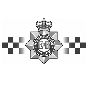 Humberside Police- We are My