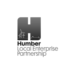 Humber Local Enterprise Partnership- We are My