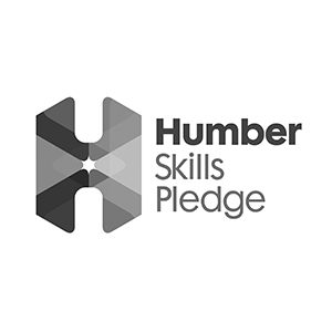 Humber Skills Pledge- We are My