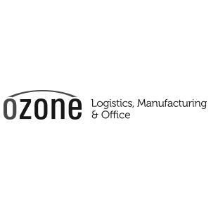 ozone logistics and manufacturing office- We are My