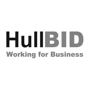 Hull Bid- We are My