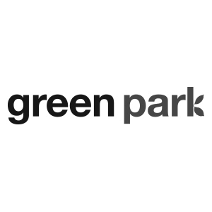 Green park- We are My