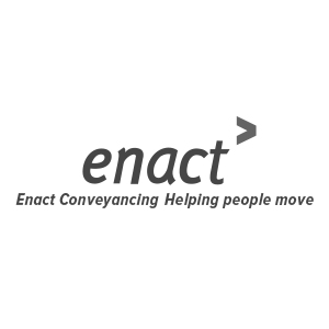 Enact- We are My