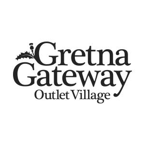 Gretna Gateway- We are My