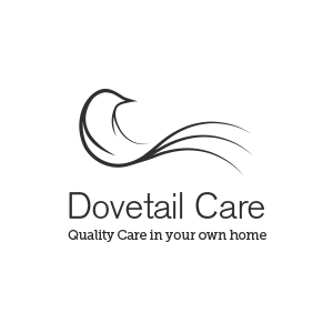 Dovetail Care- We are My