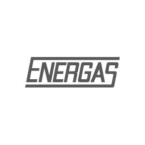 Energas- We are My
