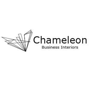 Chameleon- We are My