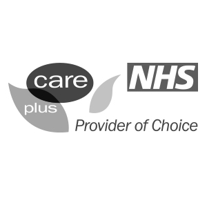 NHS Care Plus- We are My