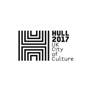 Hull City of Culture- We are My