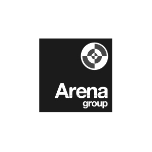 Arena Group- We are My