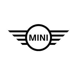 Mini - - We are My