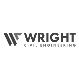 Weight Civil Engineering- We are My