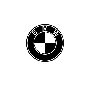 BMW - - We are My