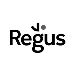 Regus - - We are My