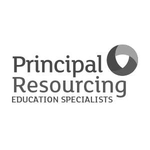 Principle Resourcing- We are My