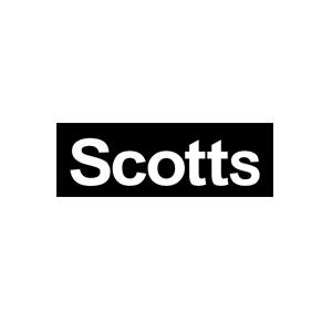 Scotts - - We are My